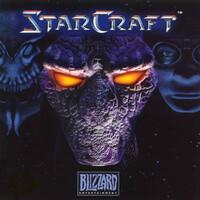 StarCraft and Caesar III made playable on Android via Winulator