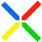 Google Nexus 10 returns to the Google Play Store