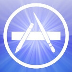 ABI Research selects the Apple App Store as the best of the mobile stores