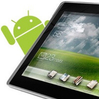 Global IT spending will grow in 2013, but devices spending growth pushed down by cheap Android tablets