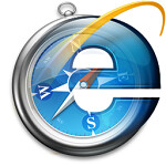 Safari the dominant mobile browser in 2012, IE tops for the desktop