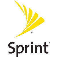 Sprint As You Go pre-paid service to be announced on January 25