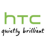 35 HTC codenames leak, let the speculation begin!