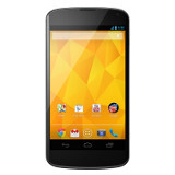T-Mobile to get new Nexus 4 stock this month