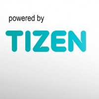 """Samsung confirms it will release """"competitive Tizen devices"""" this year"""