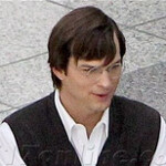 Ashton Kutcher flick jOBS coming to a theater near you in April