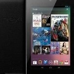 The Google Nexus 7 is back on sale at Google Play Store