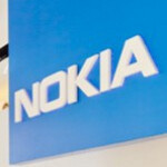 Nokia's new high-end model to be aluminum?