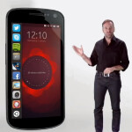 Watch the full Ubuntu phone keynote