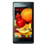Huawei Ascend P1 launches in U.S., available unlocked from Amazon for $449.99