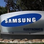 Image of Samsung Galaxy S IV leaks?
