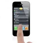 "Apple seeks patent for its ""Notification Center"" in iOS"