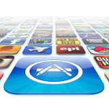 App piracy: the good, the bad and how to reduce it