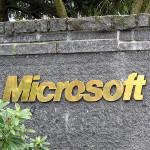 J.P. Morgan analyst cites weak Microsoft Surface sales in cutting earnings estimates