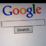 Google blocking Windows Phone from maps.google.com