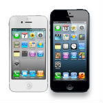 Researcher explains how Apple may have gotten 53% of smartphone sales in November (hint: it wasn't just the iPhone 5)