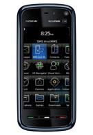 Certain Nokia smartphones to get BlackBerry email support?