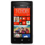 8GB variant of HTC Windows Phone 8X just one thin cent at Rogers