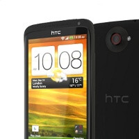 HTC posts worst quarter in 8 years, still hopeful for future