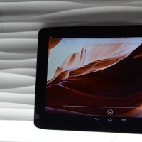 Vizio unveils 10-inch featherweight Tegra 4 tablet running stock Android