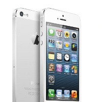 Apple iPhone 5 slides below Android phones on all carriers in latest Consumer Reports ratings