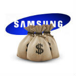 Samsung Q4 earnings leak claims $5.5 billion in mobile profits