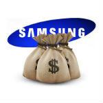 Samsung Q4 earnings leak claims $5.5 billion in mobile profits