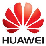 Liveblog: Huawei CES 2013 press conference