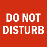 Apple's Do Not Disturb feature is now fixed, just like that