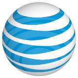 AT&T announces 'Screen Pack' video on-demand service