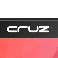 Velocity Cruz D610 and Q610 announced – 10-inch Android tablets starting at $199