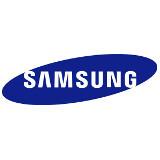Liveblog: Samsung CES 2013 press conference