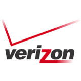 Verizon to join the connected car market as well