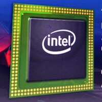 Bay Trail Atom processor by Intel is announced – quad-core power for tablet use