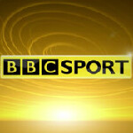 BBC Sport app for Apple iPhone and Apple iPod touch launches, includes analysis, scores and more