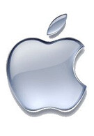 Apple reports record quarterly profits