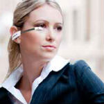 Vuzix shows off Android-powered Google Glass competitor