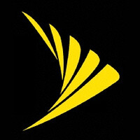 Sprint will get Windows Phone 8 smartphones by Samsung and HTC by this summer