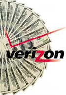 Prices to get cut at Verizon Wireless?