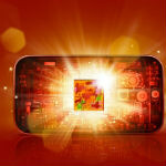 Qualcomm overhauls its mobile processor lineup with the Snapdragon 200, 400, 600, & 800