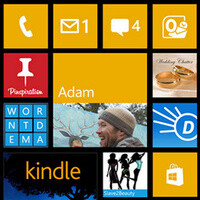 Is a 6.1-inch Windows Phone 8 handset by Huawei to be announced at MWC?