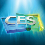 CES 2013: All our coverage