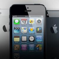 Is Apple preparing a cheaper iPhone for developing markets in 2H 2013?