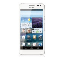 Huawei Ascend D2 making shows the aluminum unibody go through 116 circles of hell to arrive at perfection