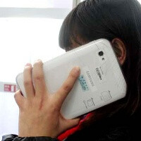The 5-inch smartphone: is this the end of the screen size race?