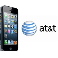 AT&T hits record smartphone sales: 10 million in Q4 2012
