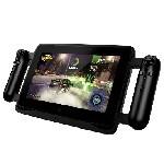 Razer's Edge tablet designed for PC-style mobile gaming