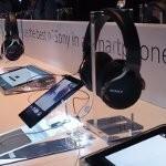Sony Xperia Z & ZL first camera samples