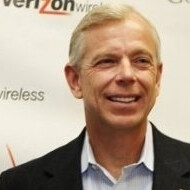 With T-Mobile trailblazing, Verizon CEO sees the end of phone subsidies as a 'great thing'