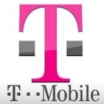 Nearly 2 million unlocked Apple iPhones now run on T-Mobile